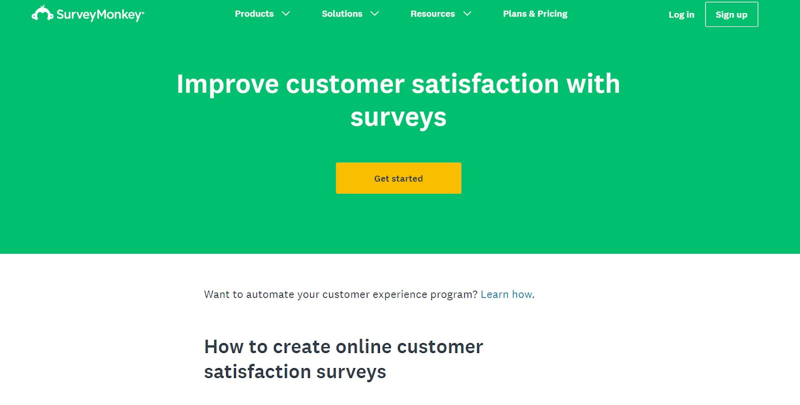 4 dolog, amit bizonyítanod kell a látogatónak az online értékesítés előtt