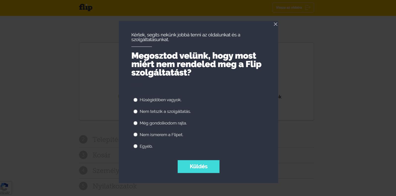 flip.hu