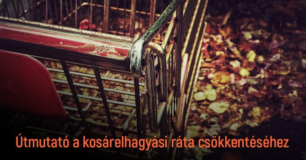 increase sales by reducing cart abandonment_HU (1)